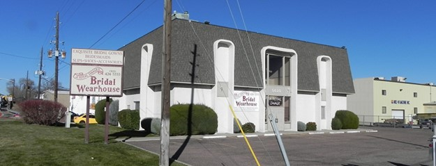 Unique Properties Sells Multi-Use Building for $500,000