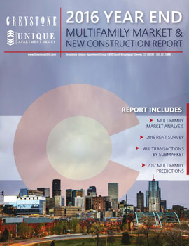 Year-End-2016-Denver-Multifamily-Market-Report_Cov