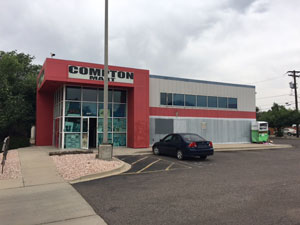 Local Coffee Roaster, Pablo's Coffee, Plans Renovations To Their New, Denver Location  The 5,636 SF Denver Retail Property was purchased for $875,000