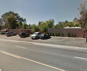 4-Unit Multifamily Asset in Wheat Ridge Sells for $595,000