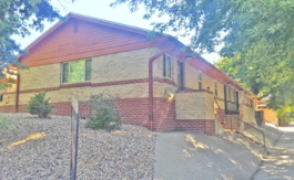 Greystone Unique Apartment Group Represents the Sale of Recently Renovated Multifamily Property Turn-Key Property in West City Park Neighborhood