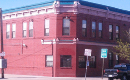 Greystone Unique Apartment Group Represents the Sale of 22 Units in Central Denver Stabilized Asset in Five Points Neighborhood