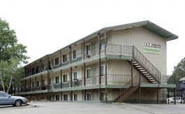 Colorado Springs Multifamily Asset Sells for $3,040,000