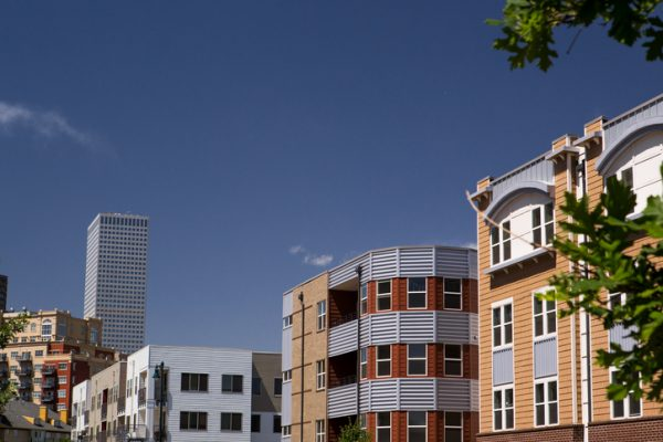 multifamily real estate for sale in denver