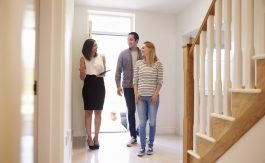 Multifamily Investment Property