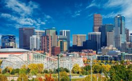 Large Companies Moving to Denver in 2018