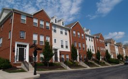 How to Raise Money for Multi-Family Property Investing